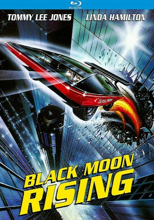 Black Moon Rising 1986 BluRay 900Mb Hindi Dual Audio 720p Watch Online Full Movie Download bolly4u