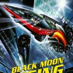 Black Moon Rising 1986 BluRay 900Mb Hindi Dual Audio 720p