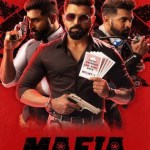Mafia Chapter 1 2020 WEB-DL 850Mb UNCUT Hindi Dual Audio 720p