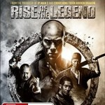 Rise Of The Legend 2014 BluRay 450MB Hindi Dual Audio 480p