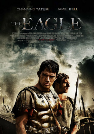 The Eagle 2011 BRRip 350MB UNRATED Hindi Dual Audio 480p watch Online Full Movie Download bolly4u