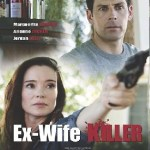 Ex-Wife Killer 2017 WEBRip 900Mb Hindi Dual Audio 720p