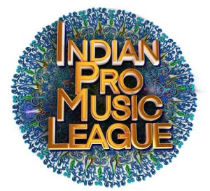 Indian Pro Music League HDTV 480p 150Mb 16 May 2021 Watch Online Free Download bolly4u