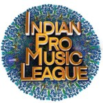 Indian Pro Music League HDTV 480p 150Mb 16 May 2021