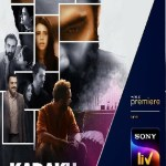Kadakh 2020 WEB-DL 650Mb Hindi Movie Download 720p