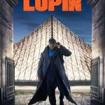 Lupin 2021 WEB-DL 1.7GB Hindi Dual Audio S01 Download 720p