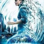 Supercollider 2013 BluRay 300MB Hindi Dual Audio 480p