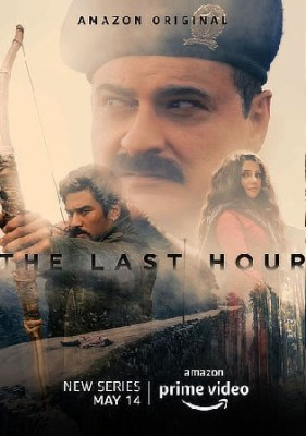 The Last Hour 2021 WEB-DL 1.8Gb Hindi S01 Download 720p Watch Online Free bolly4u