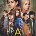The A List 2021 WEB-DL 1.5Gb Hindi Dual Audio S02 Download 720p