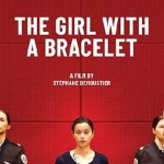 The Girl With A Bracelet 2019 BluRay 950MB Hindi Dual Audio 720p