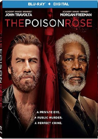 The Poison Rose 2019 BluRay 300Mb Hindi Dual Audio ORG 480p Watch Online Full Movie Download bolly4u