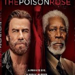 The Poison Rose 2019 BluRay 300Mb Hindi Dual Audio ORG 480p
