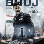 Bhuj The Pride Of India 2021 WEB-DL 400MB Hindi Movie Download 480p