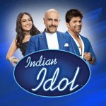 Indian Idol HDTV 480p 250Mb 01 August 2021