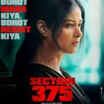 Section 375 (2019) WEB-DL 300Mb Full Hindi Movie Download 480p