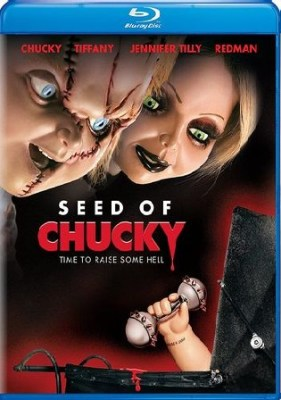 Seed of Chucky 2004 BluRay 300Mb UNRATED Hindi Dual Audio 480p Watch Online Full Movie Download bolly4u