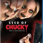 Seed of Chucky 2004 BluRay 800Mb UNRATED Hindi Dual Audio 720p