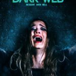 Dark Web Descent Into Hell 2021 HDCAM 700MB Hindi (Voice Over) Dual Audio 720p