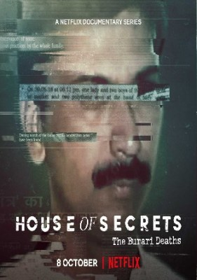 House Of Secrets 2021 WEB-DL 900MB Hindi S01 Download 720p Watch Online Free bolly4u