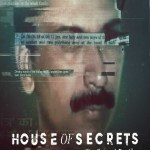 House Of Secrets 2021 WEB-DL 900MB Hindi S01 Download 720p