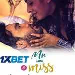 Mr and Miss 2021 WEB-DL 850MB Hindi Dubbed HQ 720p