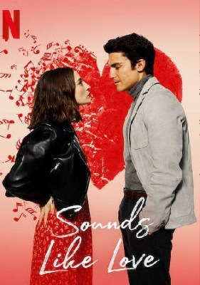 Sounds Like Love 2021 WEB-DL 999MB Hindi Dual Audio ORG 720p Watch Online Full Movie Download bolly4u