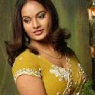 Sujatha-Naidu-Actress-Height-Body-Measurements-family-Husband-Name