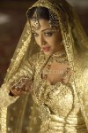 100 years of Bollywood: Iconic Costumes by Ana Singh ...