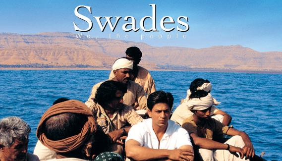 Image result for swades