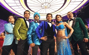 14aug HNY Stills01 300x186 More on Happy New Year!