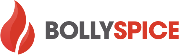 https://i1.wp.com/bollyspice.com/wp-content/uploads/2016/06/bslogo-1.png?w=696