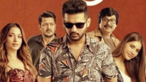 Maestro Movie Leaked for Download on Movierulz, Filmyzilla, Filmywap, Ibomma in 480p & 720p in Hindi, Telugu