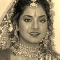 The myths about Divya Bharti