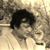 Uttam Kumar's last film