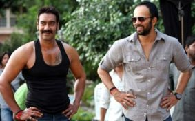 entertainment-singham-2-now-singham-returns