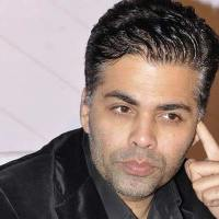 I know what Karan Johar is going through. But it is over.
