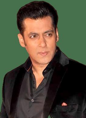 Salman khan pic
