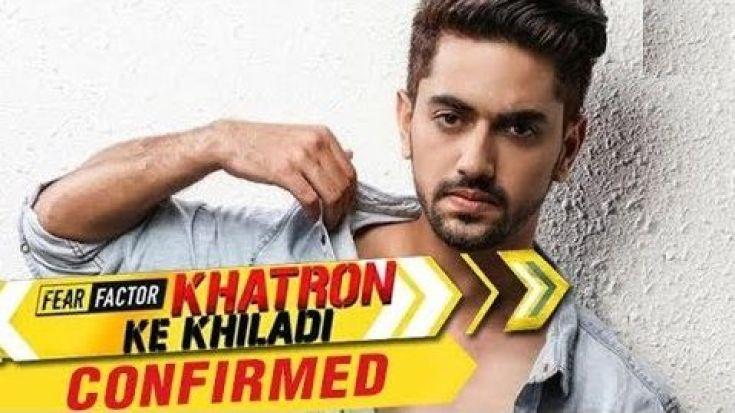 Zain-Imam-Fear-Factor-Khatron-Ke-Khiladi-9