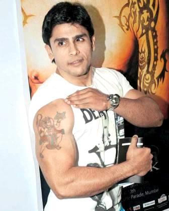 Alia-Bhatt-step-brother-Rahul-Bhatt