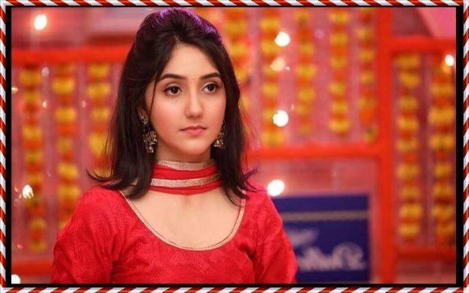 Ashnoor Kaur