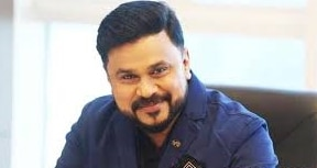 Malayalam Actors Height  Tallest Malayalam Actor in 2020
