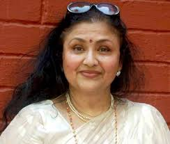 Leena Chandavarkar Wiki
