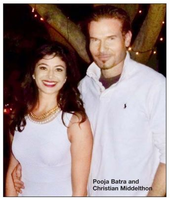 Pooja-Batra-affair-with-Christian-Middelthon