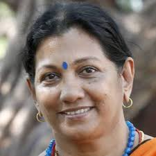 Sandhya Rajendran Age