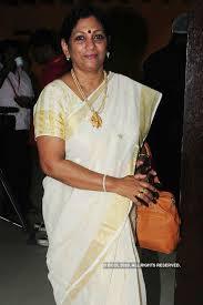 Sandhya Rajendran Wiki