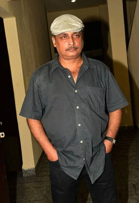 piyush mishra net worth