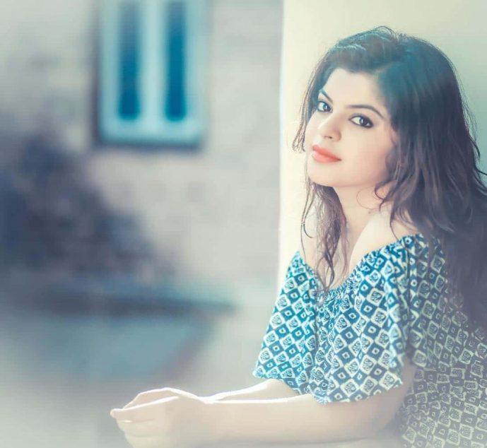 Sneha Wagh Biography