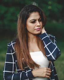 Anushree Malayalam Actress