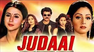 Sridevi-movie-judaai
