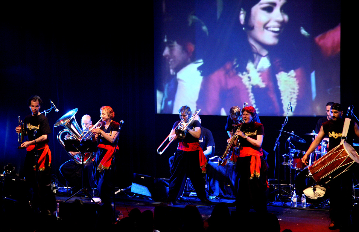 bollywood-brass-band–sliders–book-us–venues–001